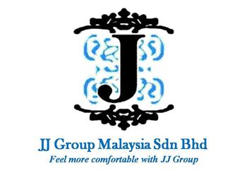 JJ Group of Companies