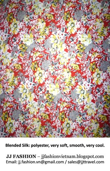 JJ Fashion Fabric 5